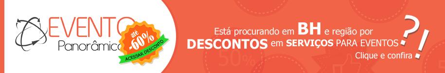 Serviços para Festa em BH com Desconto - Cupons - Fantasias_em_BH